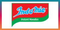 INDO-MIE