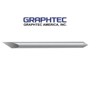 Graphtec CB09