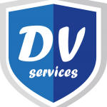 DV Services png