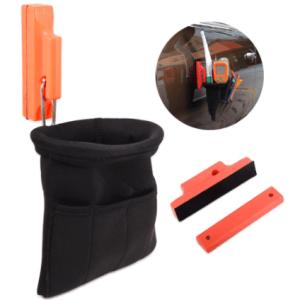 Magnetische Tool Bag