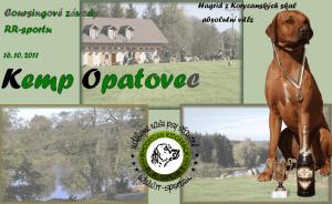 opatovec1