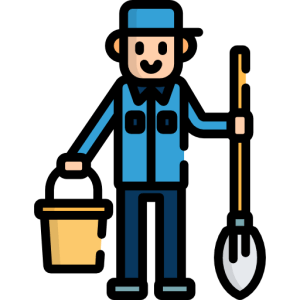 Window-cleaner-cleaning-domestic