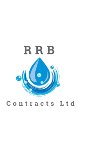 RRB Contracts LTD