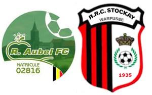 Jeudi 29 juillet à 19h30 à Aubel 1er match de préparation du RRC Stockay @ R. Aubel FC | Aubel | Wallonie | Belgique