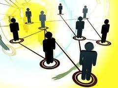 Redes sociales en las escuelas de negocios- mundogamusino blog