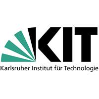 kit_200x200