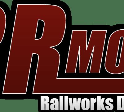 rrmodsrw_logo