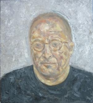 Ted VanWhy