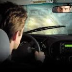 Important lessons to learn from an online driving school