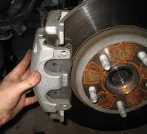 car brake pads 2