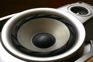Subwoofers 2