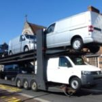 Types of Car Transport You Should Know