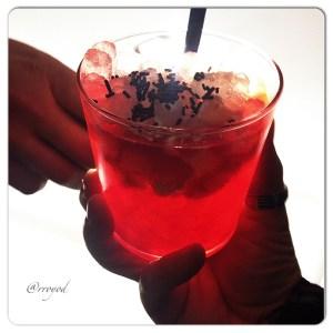 Cocktail Presentación 3Q