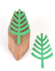 Block Printing Blocks Online Tree Design 765