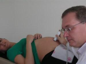 RRT Clínica de Fertilidade