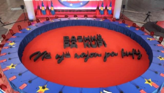 Marrëveshjet Shqipëri-Kosovë, pjesa më e madhe ende pa u realizuar
