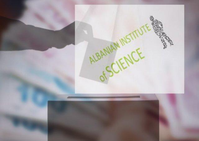 'Paratë publike u keqpërdorën për të favorizuar PS gjatë fushatës'/ ISHSH kallëzim administrativ në KQZ
