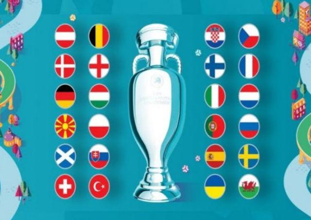 STATISTIKAT/ Nga golashënuesi deri tek skuadra më e saktë në pasime, ja pikantet pas mbarimit të fazës së grupeve në Europian