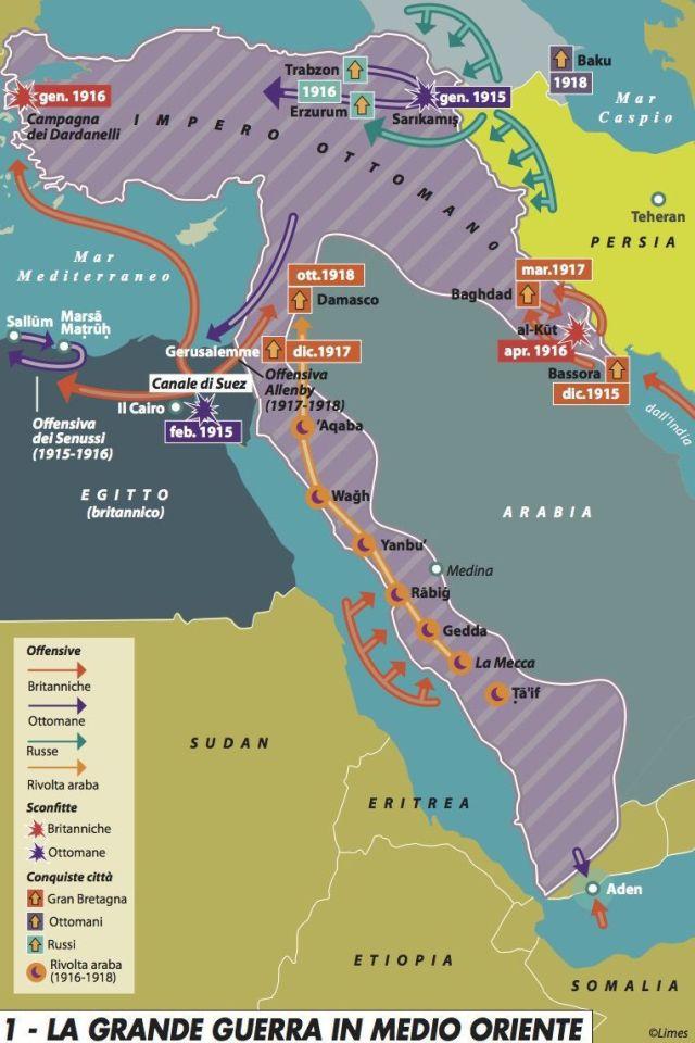 Përvjetorët gjeopolitikë të 10 qershorit