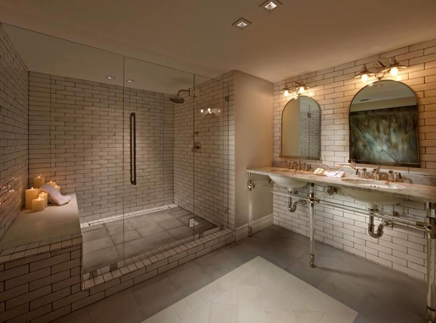 chicago-meets-fort-lauderdale-master-bathroom-2