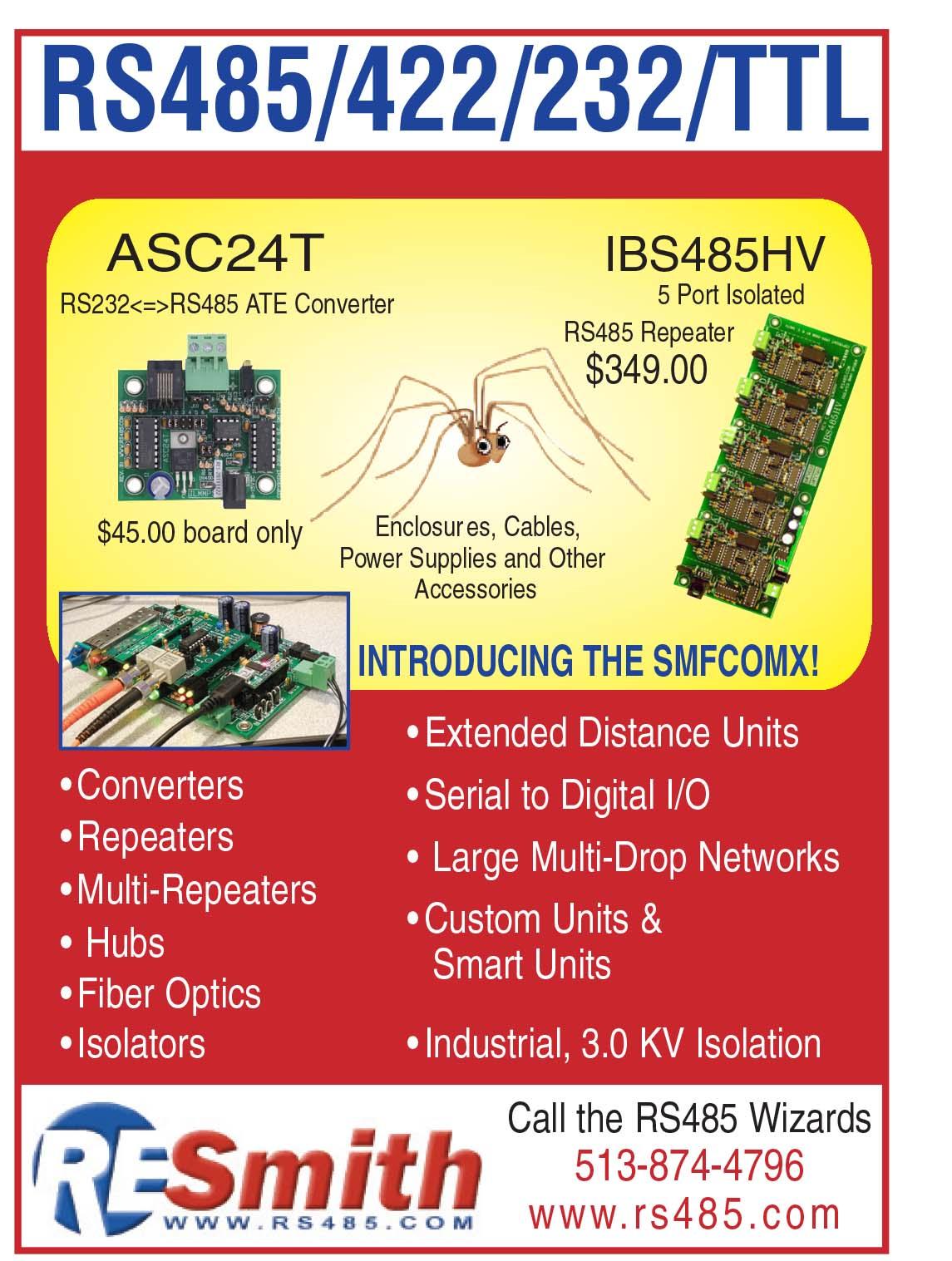 CircuitCellarAd?resize\\\=665%2C881 rs485 wiring diagram & \