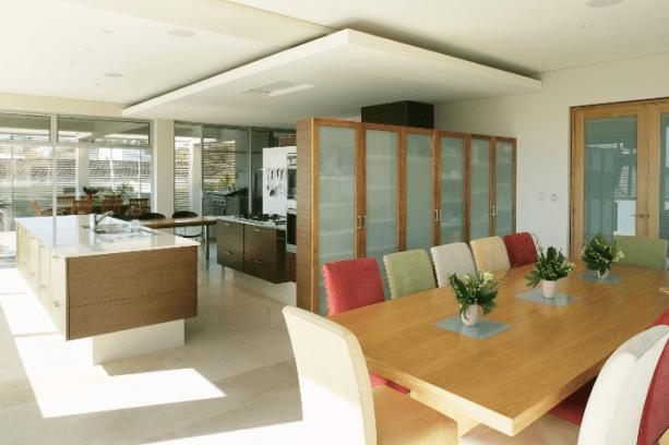Richard Szklarz Architects - 106 Victoria Avenue Dalkeith 15