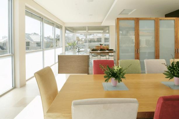 Richard Szklarz Architects - 106 Victoria Avenue Dalkeith 16