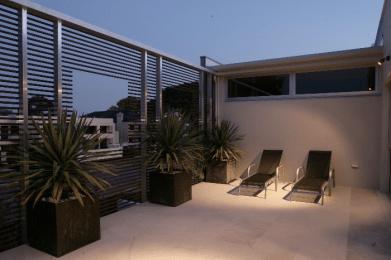 Richard Szklarz Architects - 106 Victoria Avenue Dalkeith 4