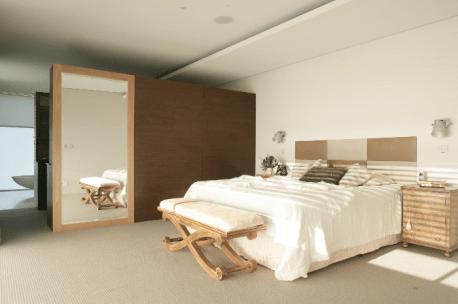 Richard Szklarz Architects - 106 Victoria Avenue Dalkeith 7