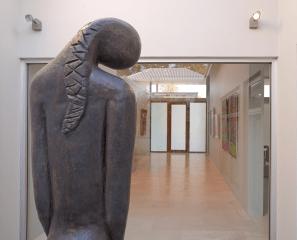 Richard Szklarz Architects - 12 Irvine Street 10