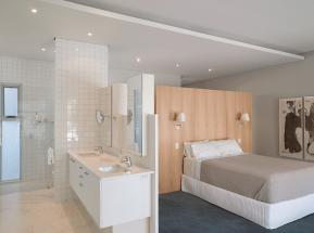 Richard Szklarz Architects - 12 Irvine Street 19