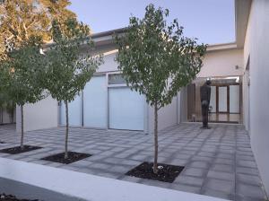 Richard Szklarz Architects - 12 Irvine Street 8