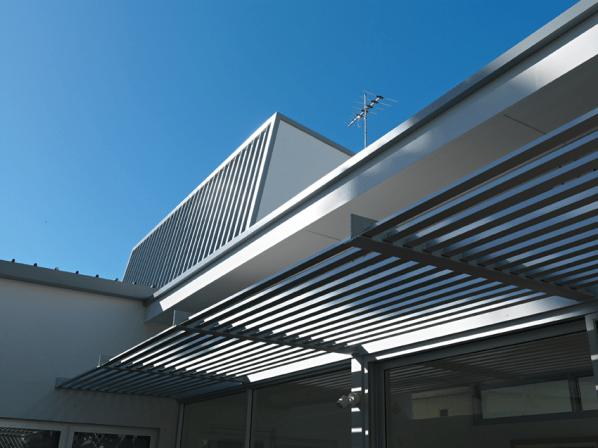 Richard Szklarz Architects - 79 Rowland Street Subiaco 11