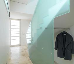 Richard Szklarz Architects - 79 Rowland Street Subiaco 15