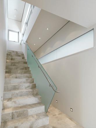 Richard Szklarz Architects - 79 Rowland Street Subiaco 16