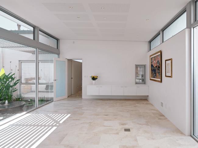 Richard Szklarz Architects - 79 Rowland Street Subiaco 17
