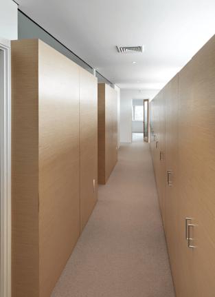 Richard Szklarz Architects - 85 Vicgtoria Avenue Dalkeith 15