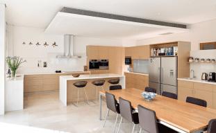 Richard Szklarz Architects - 85 Vicgtoria Avenue Dalkeith 3