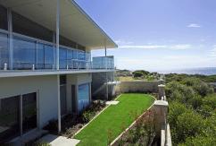 Richard Szklarz Architects - Beachview Court Wannanup 12