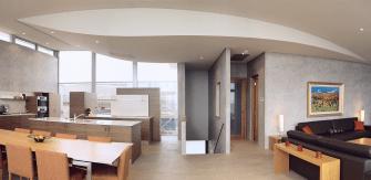 Richard Szklarz Architects - Beachview Court Wannanup 14