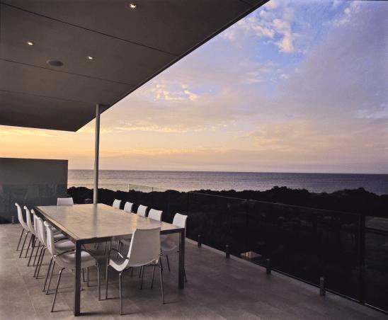 Richard Szklarz Architects - Beachview Court Wannanup 2