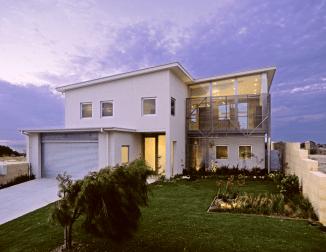 Richard Szklarz Architects - Beachview Court Wannanup 6