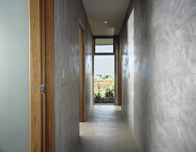 Richard Szklarz Architects - Beachview Court Wannanup 8