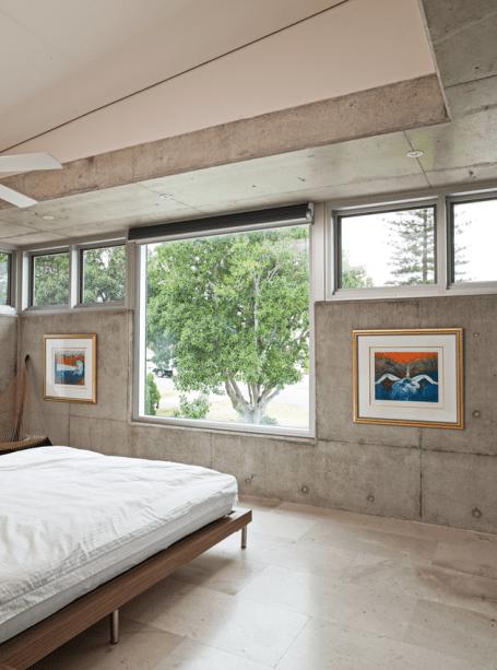 Richard Szklarz Architects - Broome Street Cottesloe 10