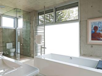 Richard Szklarz Architects - Broome Street Cottesloe 11