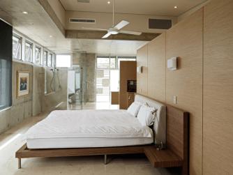 Richard Szklarz Architects - Broome Street Cottesloe 8
