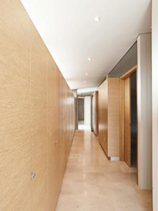 Richard Szklarz Architects - Broome Street Cottesloe 9