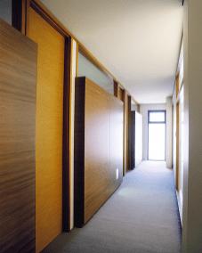 Richard Szklarz Architects - Jutland Parade Dalkeith 7