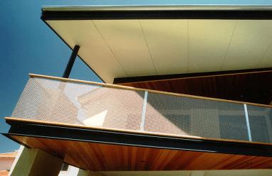 Richard Szklarz Architects - Riley Road Dalkeith 6