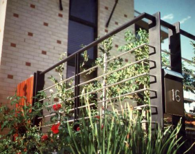 Richard Szklarz Architects - Ruislip St West Leederville 4